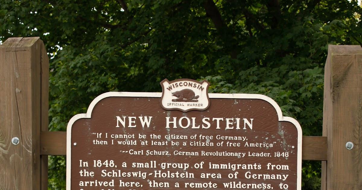 online roulette in schleswig holstein history