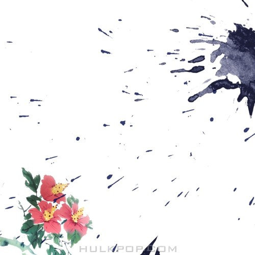 Inst2No – 2018 월간 윤종혁 1월호 – Single