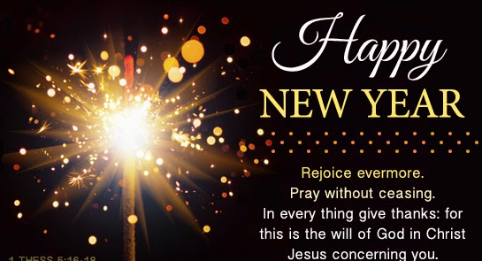 Happy New Year 2017 Quotes