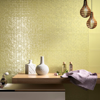 Blueprint ceramics commercial tile suppliers blueprint ceramics have several ranges that fit into this interior style firstly the range portico a ceramic tile range that offers dusky pinks and soft malvernweather Image collections