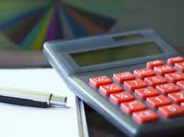 Masalah Finance
