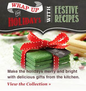 http://www.landolakes.com/recipe/collection/364/2013-holiday-recipes