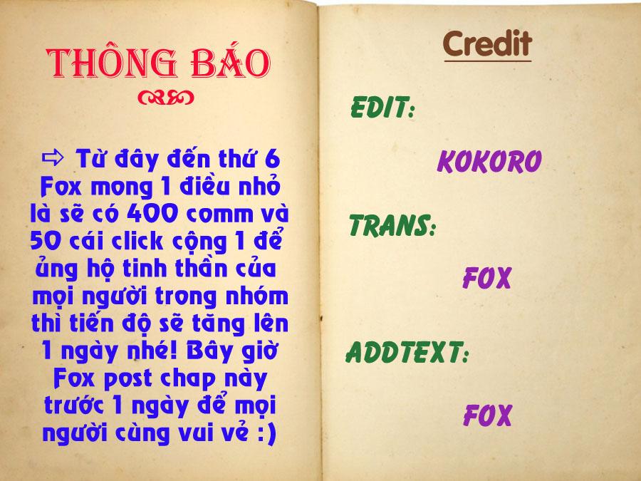 Hikaru No Go hikaru no go chap 57 trang 1
