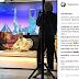 Selepas Guna 'Alaikum Salam', Lindsay Lohan Muat Naik Hadis Pula di Laman Instagramnya...