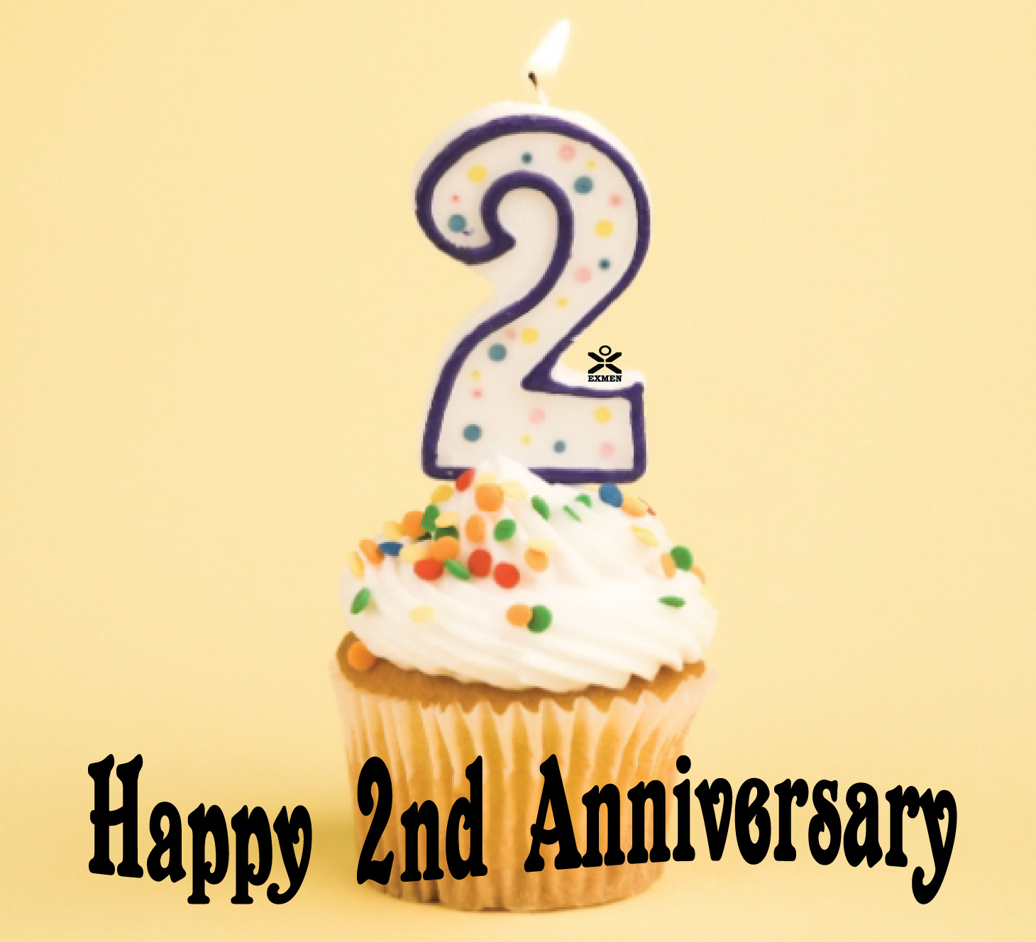 Happy Office Anniversary Vatozozdevelopment