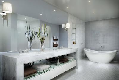 modern-charming-and-cool-bathroom-ideas