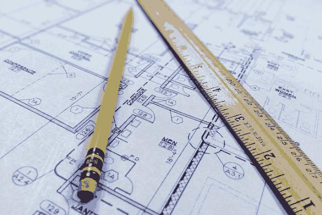 5 aplicaciones para dise ar planos de forma facil en 2d y 3d