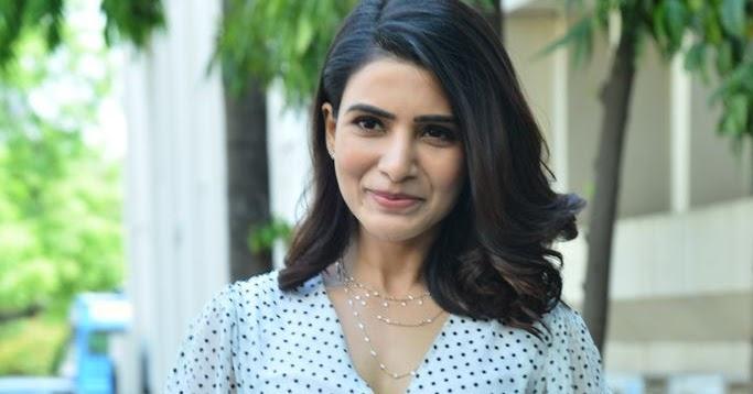 Women Designer Party Wear Salwar Kameez Suits Online ...