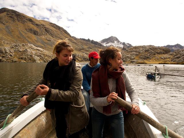 Turistas agencias de viaje Peru, agencias de viaje Peru