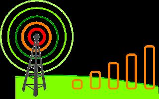 Penyebab Sinyal Android Lemah Dan Inilah 5 Cara Mengatasi Sinyal Android Yang Lemah
