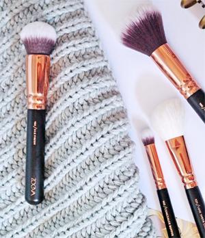 are makeup brushes worth the splurge  randomlydi