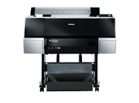 Epson Stylus Pro 7900 Proofing Edition Driver Download