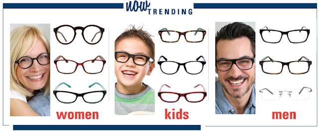 Greateyeglasses com discount coupon