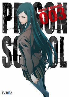 http://www.nuevavalquirias.com/prison-school-manga-comprar.html