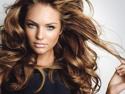 choosing your new hair colorbeauty