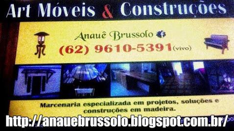 http://anauebrussolo.blogspot.com.br/