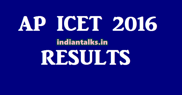 AP-ICET-Results-2016