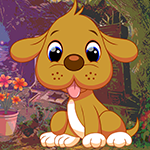 G4k Zoony Dog Rescue Game