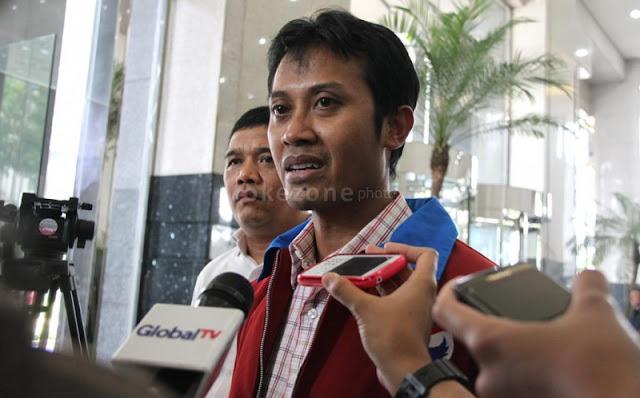 Anak Buah Hary Tanoe Nilai Dahnil dan Fanani Mencoreng Muhammadiyah