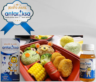 Resep Makanan Anak Sekolah Sangat Beragam Untuk Bekal Makanan Anak Sekolah Tidak Semua Jajanan Baik Untuk Kesehatan Anak Dengan Menyiapkan Bekal Makanan