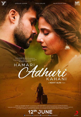 Hamari-adhuri-kahani 2015 watch full hindi movie