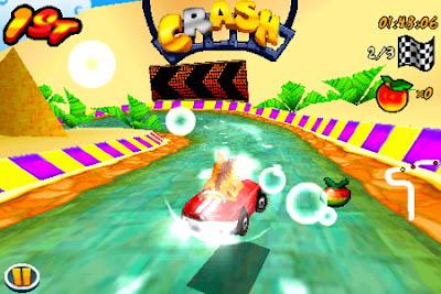 download games nokia e63 s60v3