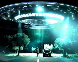 Image result for fotos naves extraterrestres
