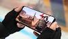 10 Smartphone Gaming Terbaik yang Sering Digunakan Profesional