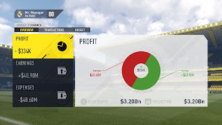 FIFA-17-Screenshot-2