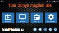 CANLI TV İZLE SPOR VE DÜNYA KANALLARI - Newhyfi - 2018