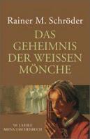 http://cookieslesewelt.blogspot.de//2015/03/rezension-das-geheimnis-der-weien.html