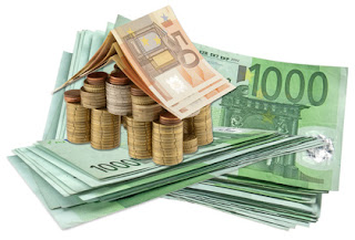 3 tips for a real estate financing