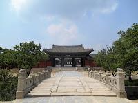 changgyeonggung seoul