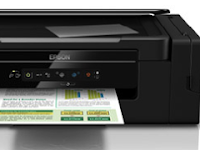 Epson ET-2610 Driver Download - Windows, Mac