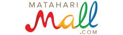 shopback voucher cashback MatahariMall.com