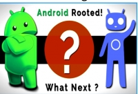 Top 5 Features to Try After Rooting An Android Smartphone in 2019
