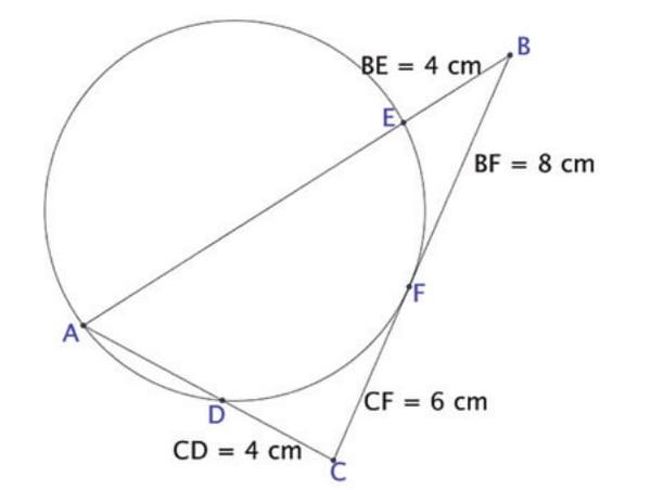 albert-einstein-2018-questao-18-matematica