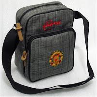 slingbag manchester united