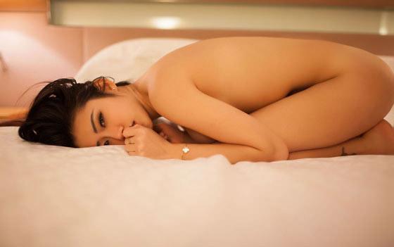 Arena Seks – Selly Buatku Tergoda
