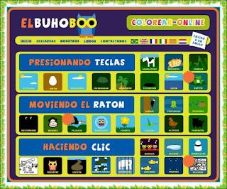 Juegos Educativos Para Ninos De 3 A 5 Anos Juegos Educativos Para 3