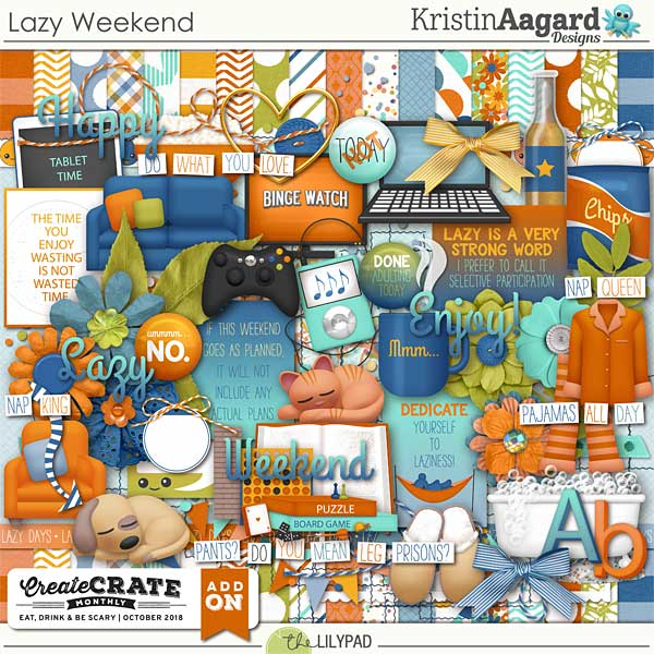 https://the-lilypad.com/store/digital-scrapbooking-kit-lazy-weekend.html