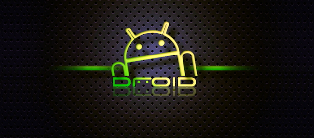 Android Spying