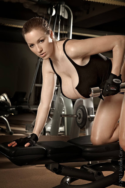 hot-Jordan-Carver-Gym-sexy-picture-HD-18