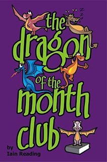 https://www.goodreads.com/book/show/25033448-the-dragon-of-the-month-club?from_search=true&search_version=service