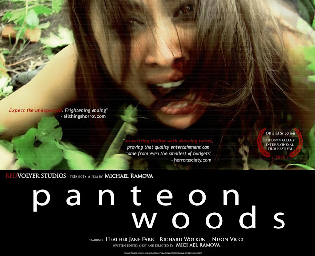 http://horrorsci-fiandmore.blogspot.com/p/panteon-woods-official-trailer.html