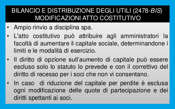 società-chiuse-di-capitale-art-2478-bis-bilancio-utili