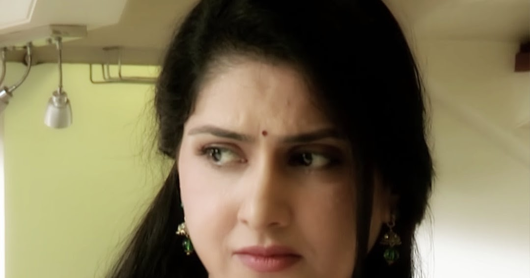Inside Stories of Indian Crime Series: Haivaniyat: Housewife