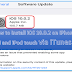 How to install iOS 10.0.2 on iPhone, iPad and iPod touch via iTunes or OTA update