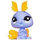 Littlest Pet Shop Fairies Fairy (#2726) Pet