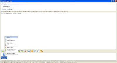 Free download daemon tools lite mb freeware - Daemon tools lite 4 download ...